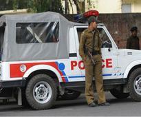 Nationwide terror alert: The target not Gujarat, it was Gujrat?