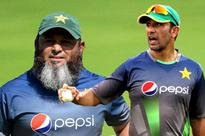 PCB to rope in Mushtaq, Azhar for England tour