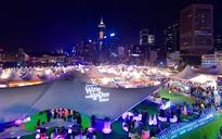 HKTB appoints digital content agency for Wine & Dine Festival