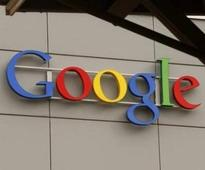 Google launches food ordering in India