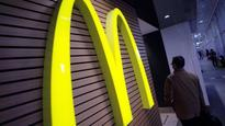 All-day breakfast coming to some GTA McDonald's locations