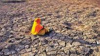 Tamil Nadu: Worst drought in 140 years, drinking water supply in Chennai slashed by 50%