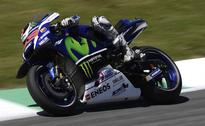 Mugello MotoGP 2016 Race Report: Lorenzo Snatches Podium From Marquez