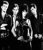 Joan Jett And Green Day's Billie Joe Armstrong Jam In New York