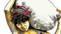 India ratifies key global conventions to combat child labour
