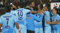 India thrash Pakistan: SV Sunil stars as Men in Blue humiliate Pak in Sultan Azlan Shah Cup