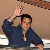 Salman Khan to perfrom at concerts in Australia, New Zealand