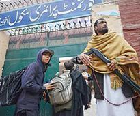 Pak debates arming teachers after attacks