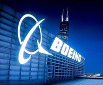 Boeing Delivers 500th 787 Dreamliner