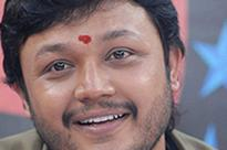 Kannada actor Ganesh to pair with Bhama after 'Shyloo'