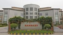Making Ranbaxy units cGMP compliant time consuming: Sun Pharma