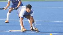 Injured Birender Lakra to miss Rio 2016 Olympics