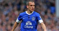 Osman's Everton deal