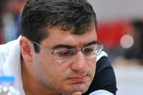 Sergei Movsesian finishes 8th at World Blitz Chess Championship