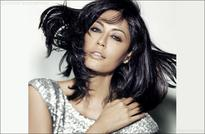 The Country Club presents 'Asia's Biggest New Year Bash 2016' with Chitrangada Singh in Dubai