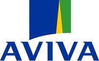 Aviva India appoints Prashant Sharma as Chief Investment Officer