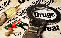Hyderabad drug racket: Kajal Agarwal's manager Rozo Roni becomes 19th arrest