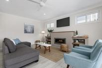 NSW coastal property: Houses in Currarong and Great Mackerel Beach offer lifestyle to envy