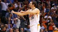 Report: Bucks, Mirza Teletovic agree to 3-year, $30 million deal