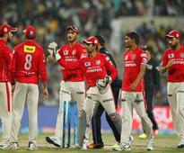 IPL 2017: Bangalore Face Punjab in a Tricky Away Clash