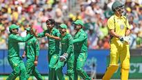 Australia v/s Pakistan 3rd ODI: Live streaming and where to watch in India