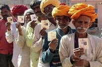 Aapka Aadhaar card: What Aadhaar is all about and what it is not, top 5 points to know