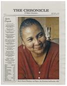 1995: The Birth of bell hooks