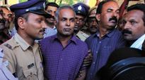 Kollam: Aadu Antony gets life imprisonment for killing cop