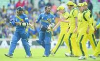 Marvellous Jayawardene lifts Sri Lanka