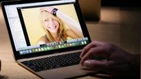 Apple MacBooks to get 'ultra-thin' this year; expected to launch in H2 May