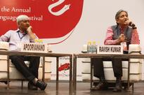 Free speech takes centre stage at ILF Samanvay Day two