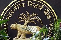 Govt notifies constitution of monetary policy committee under RBI Act, 1934