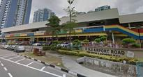 TripAdvisor names Old Airport Road Food Centre top Cheap Eats spot in Singapore