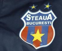 Steaua refuse to release players for Romania training camp