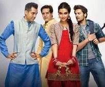 Happy Bhag Jayegi sequel to release on August 24