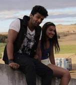 Back to pavillion! Ex-lovebirds Gauahar Khan & Kushal Tandon back to being friends again?!