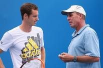 Re-hiring Ivan Lendl as coach can help Andy Murray claim grand slam honours again