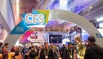 CES 2018: From an 8K OLED television to smart wearables, the largest tech show is around the corner
