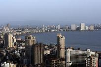 Mumbai to see highest ROI in office space in next five years