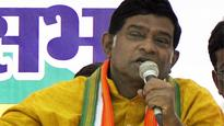 Congress seeks explanation from Ajit Jogi on alleged bypoll fixing in Antagarh