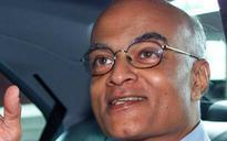 India faces threat from inside, not outside: Former NSA Shivshankar Menon