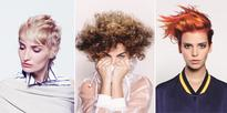 NEW COLLECTION: Made to Create by Schwarzkopf Professional