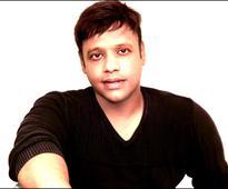 Singer Hrishikesh Chury becomes jury for this reality show! - News