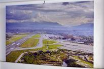 ADB mark 50th anniversary with photo exhibition