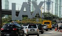 Air-Traffic Control Software Glitch Grounds Flights in Los Angeles