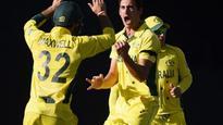 Aussie pace bowler Mitchell Starc ready to return to No.1