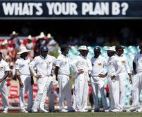 Lankan rookies face `huge mental challenge` in England tour: Ford