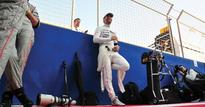 WEC season finale: Champions crowned in Bahrain