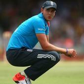 Stuart Broad 'desperate' for ODI return before World Cup 2019