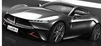 Italian Design House Readies Modified Tesla, Limited-Edition EVs